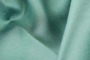 matrasbeschermer van smulderstextiel.be